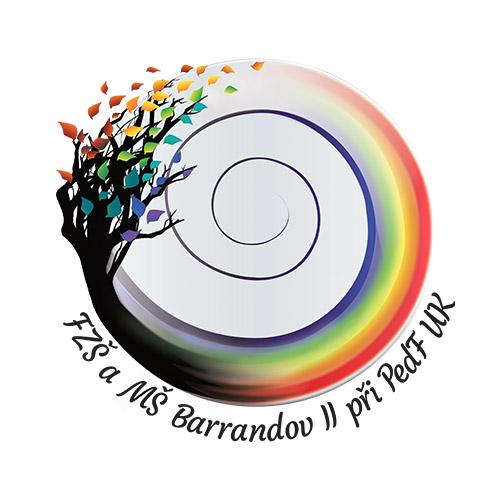 Fakultní základní škola a mateřská škola Barrandov II při PedF UK, Praha 5