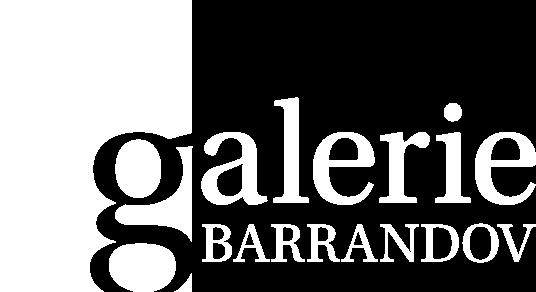 Galerie Barrandov